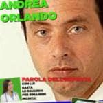 Il Virile Ministro Orlando