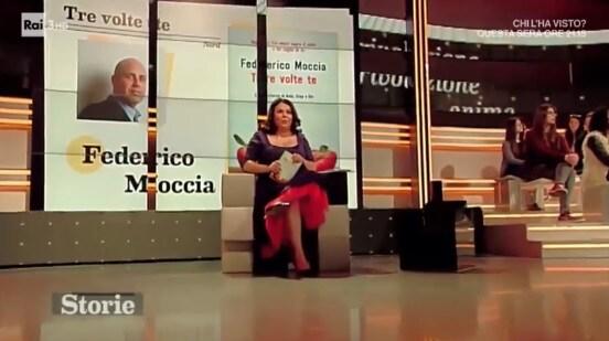 Michela Murgia e la frase sul traffico e il coronavirus: «Il