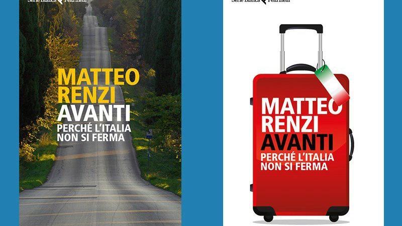 Avanti Matteo Renzi