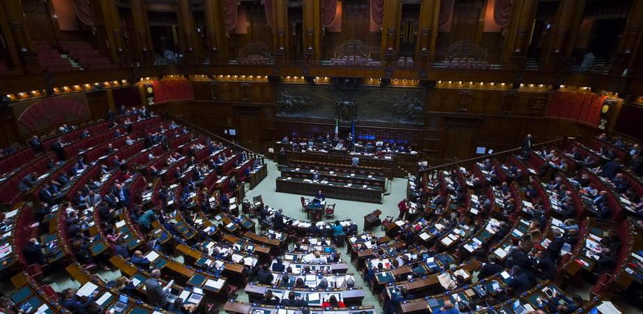 Cocaina nei bagni del parlamento trovata dal fatto quotidiano for Ricerca sul parlamento