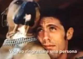 Cappato Dj Fabo