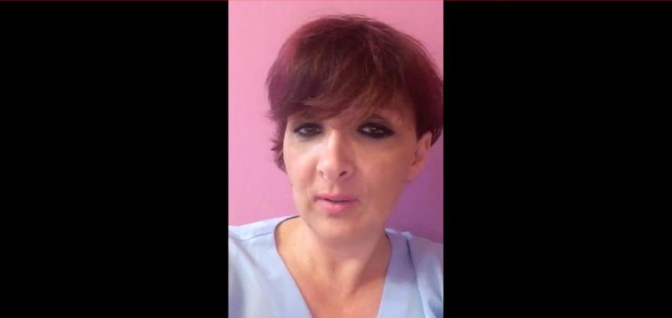 Mamma sesso partito video