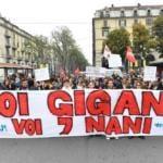 G7 Torino