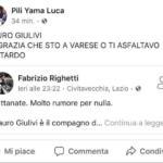 Mauro Giulivi