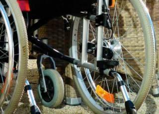 bambino disabile escluso dalla gita scolastica