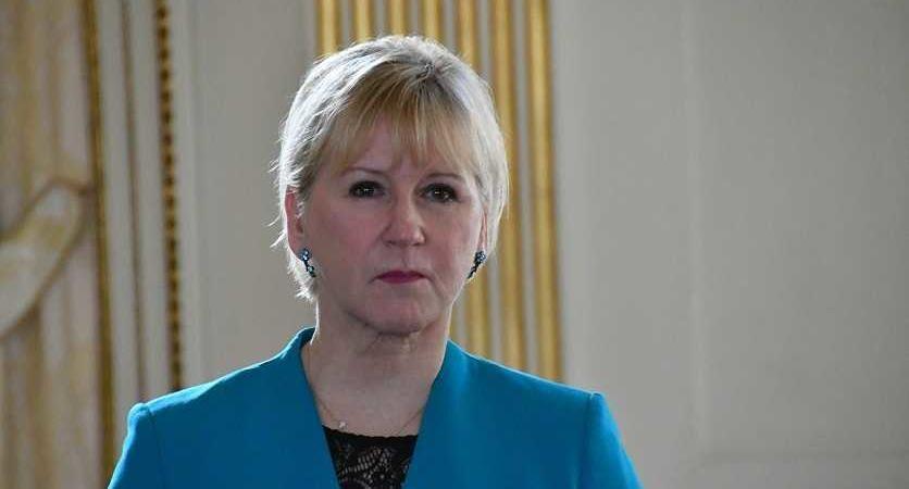 ministre molestate
