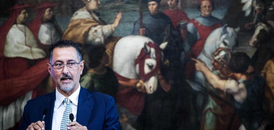 murale Pittella