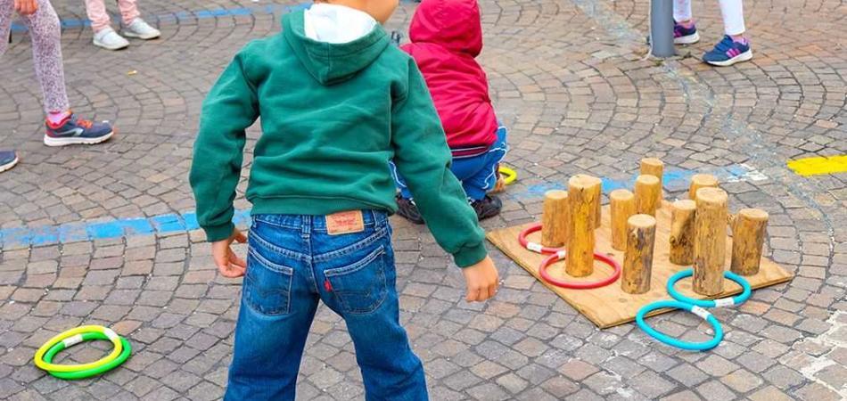 ordinanza catanzaro anti-bambini