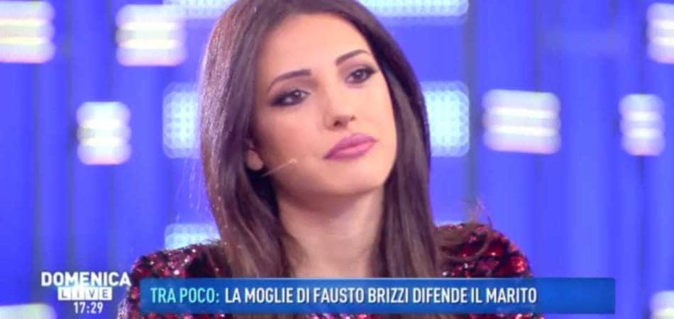 Clarissa Marchese