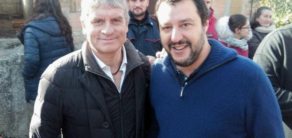 Luca Paolini