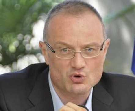 Nicola Borzi