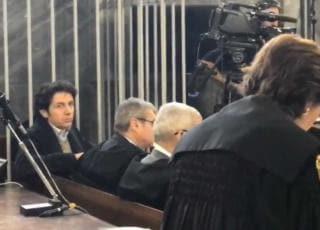 processo a Marco Cappato