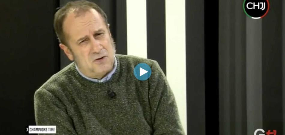 Sandro Pellò