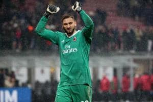 bonus Milan