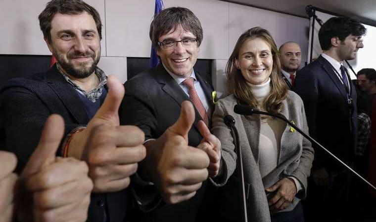 Elezioni in Catalogna 201