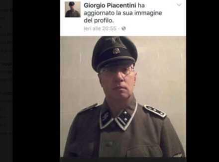 Giorgio Piacentini