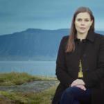 islanda governo