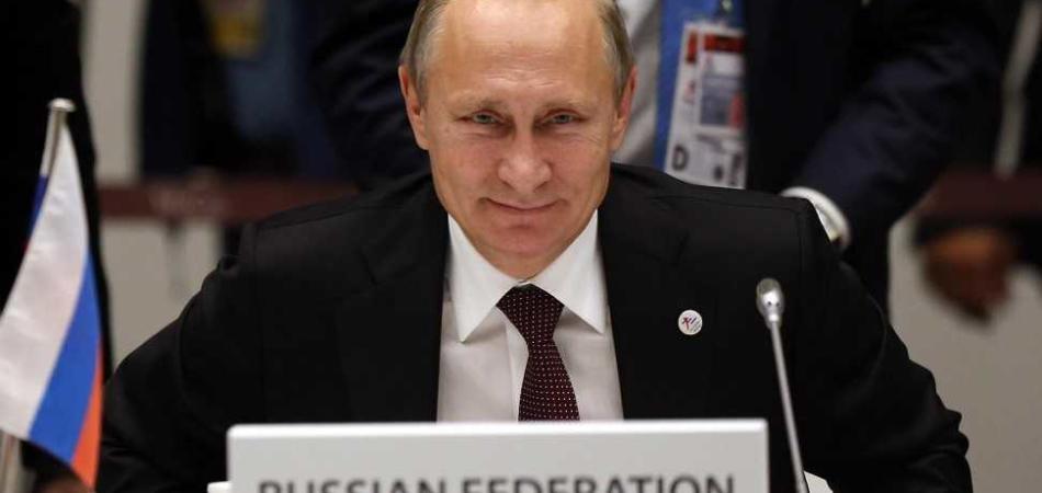 elezioni italiane favorevoli Russia