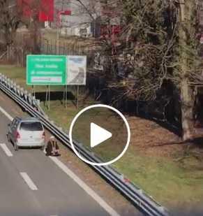 allah autostrada