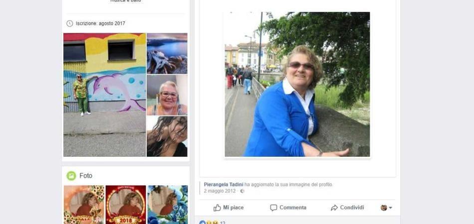 Pierangela Tadini