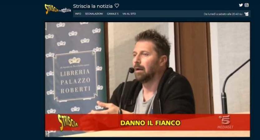 Stefano Callegaro