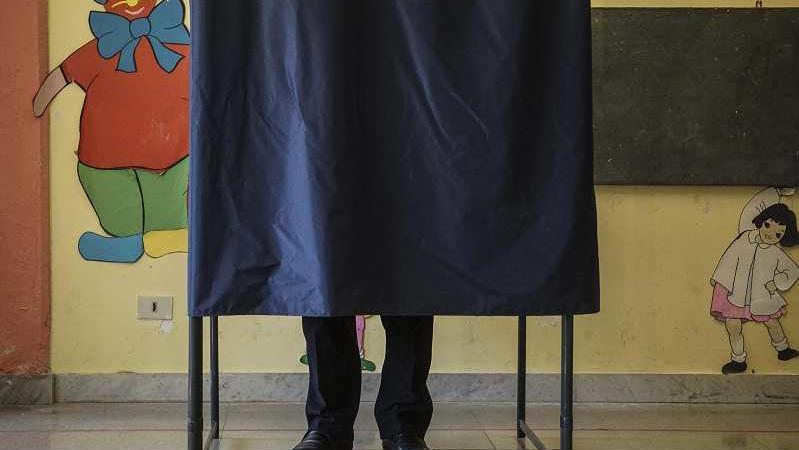 voto fuorisede