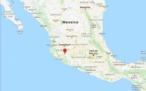 tre italiani scomparsi