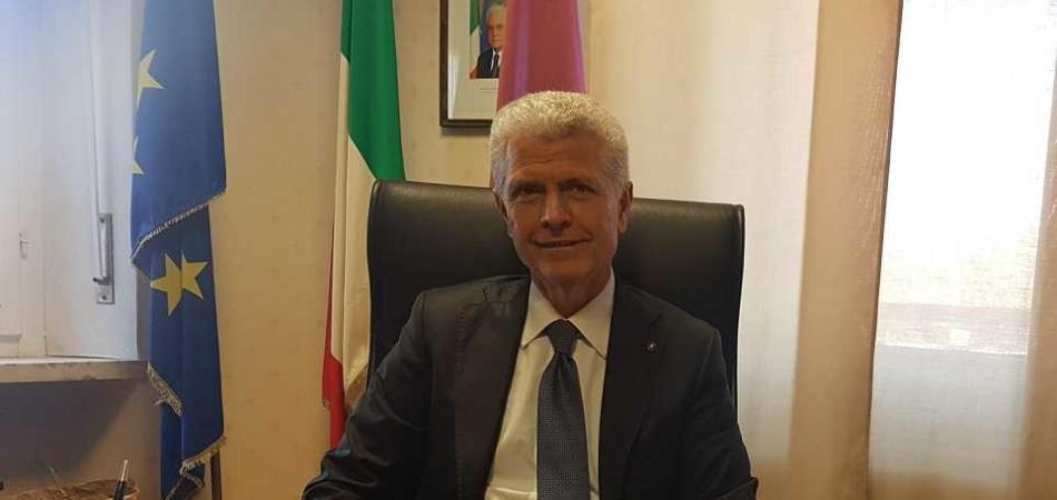 Vincenzo Vuono