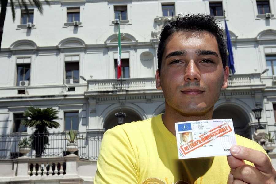 Danilo Giuffrida