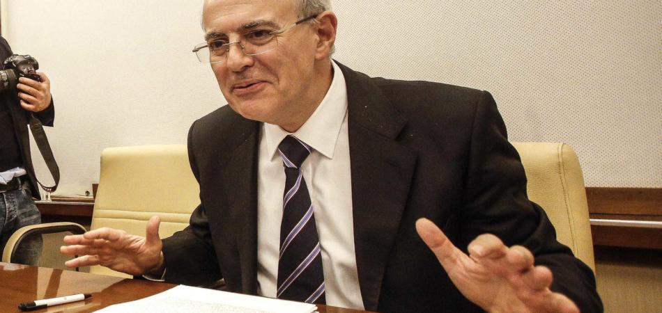 Zuccaro