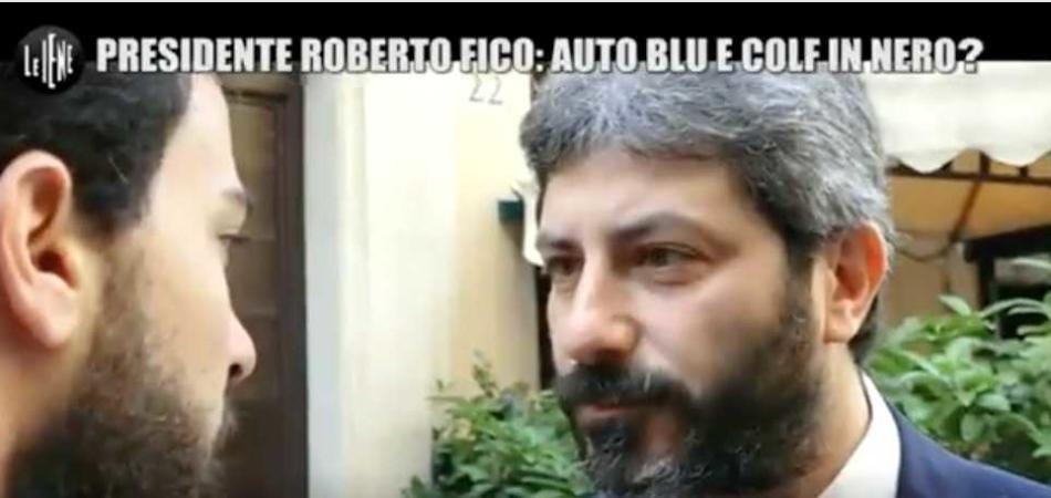 colf Fico