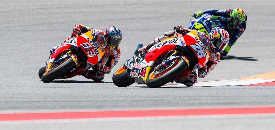 lite Marquez-Rossi