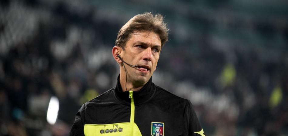 procura Figc Inter-Juve