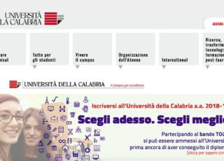 tesi copiata unical