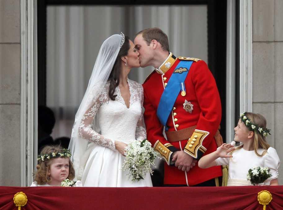 vestito sposa hm
