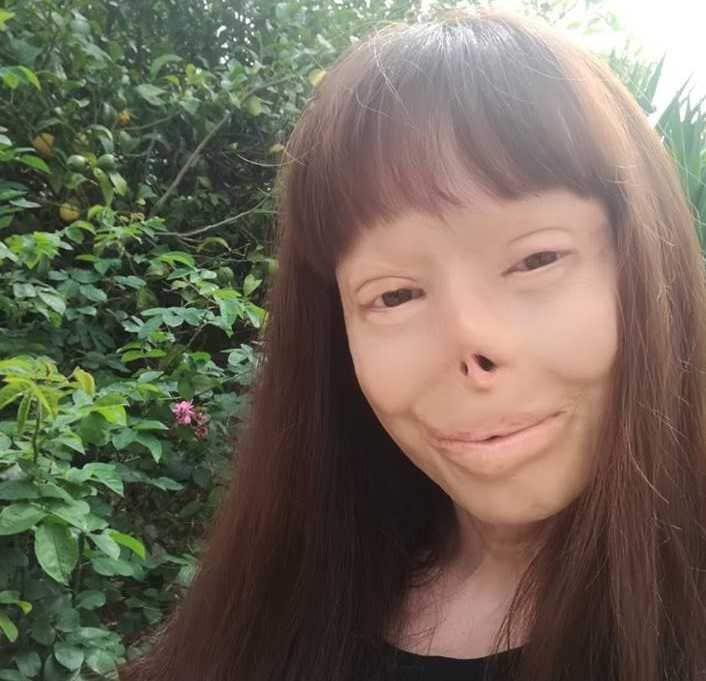 La fine dell'incubo per Valentina Pitzalis: il suo caso definitivamente archiviato