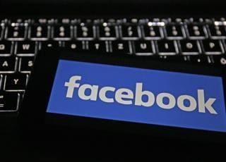 Facebook keywords