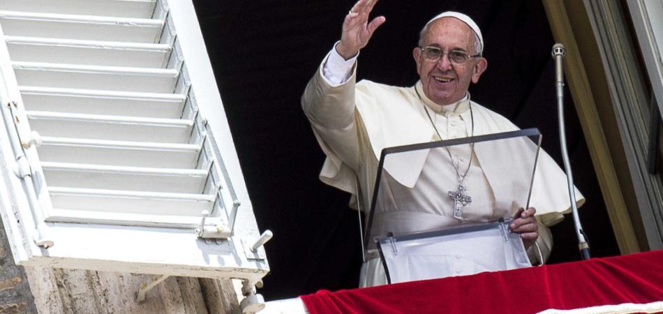 pedofilia vaticano sapeva