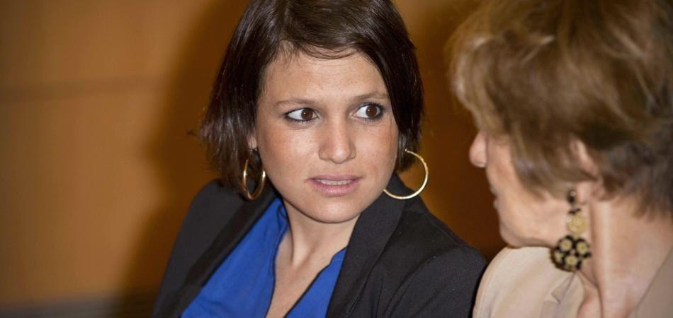 Ines Zorreguieta