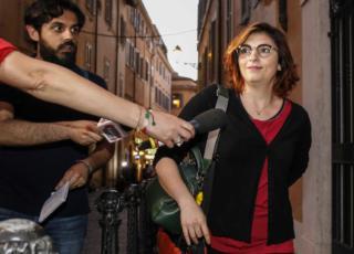 Laura Castelli Istat