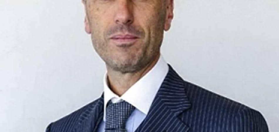 Luca Lanzalone