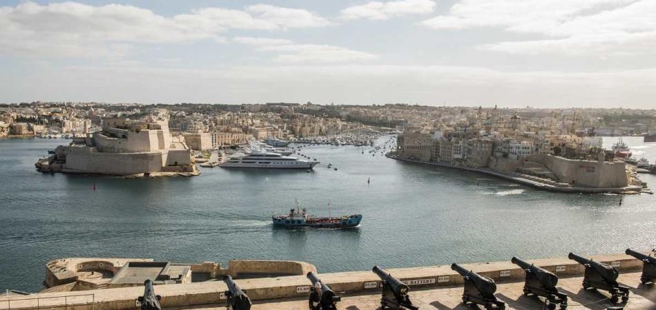 malta migranti