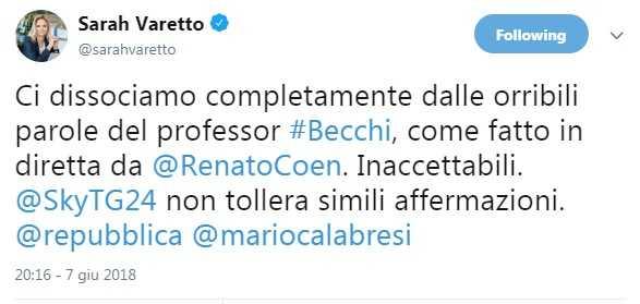 Becchi