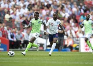 rosa nigeria mondiali 2018