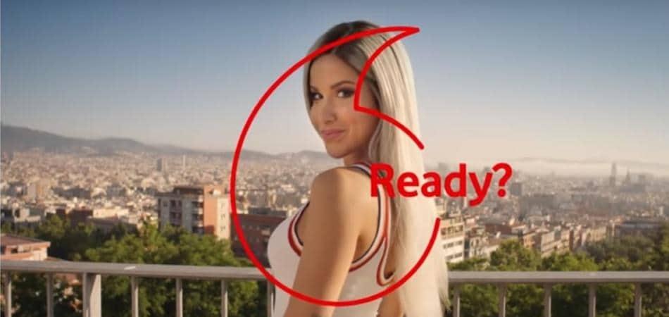 Iliad vs Vodafone