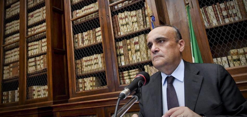Stop domeniche al museo, ministro Alberto Bonisoli