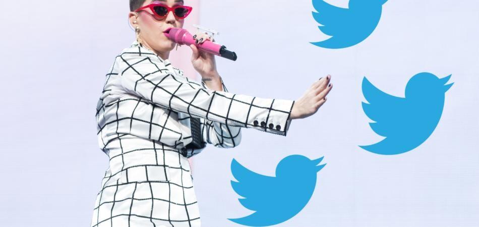 account bloccati Twitter
