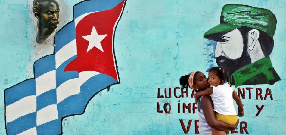nuova costituzione Cuba