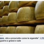 onu parmigiano