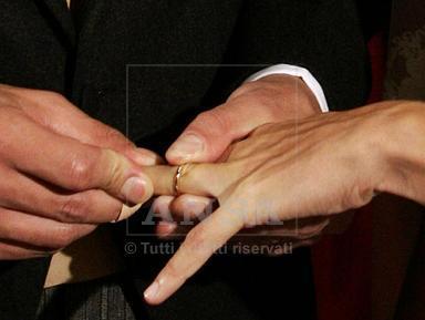 Matrimonio a prima rissa, Agrigento